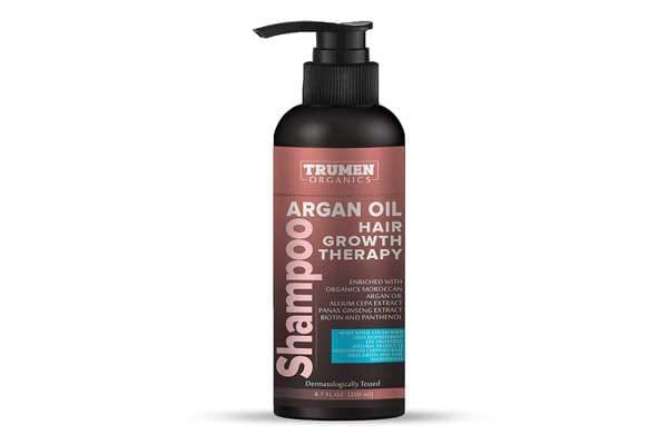 biotin shampoos 6 1554792449561