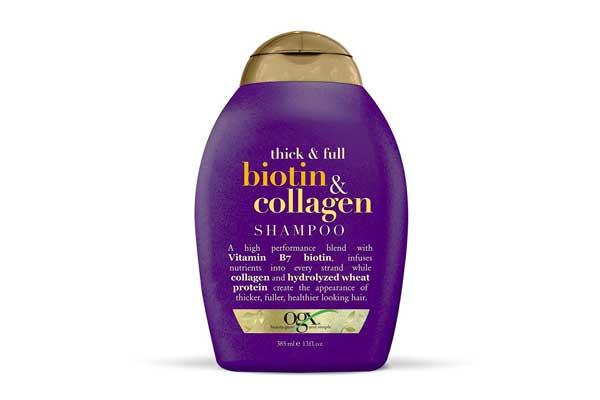 biotin shampoos 7 1554792583325
