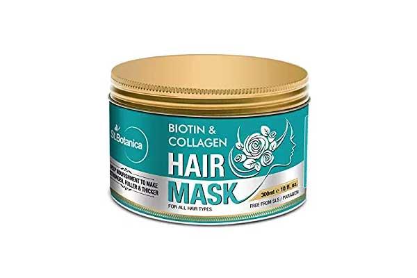 biotin shampoos 9 1554792641158