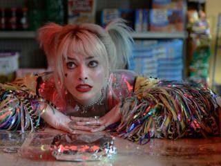 Birds of Prey Review: Margot Robbie's Harley Quinn Still Needs Emancipation