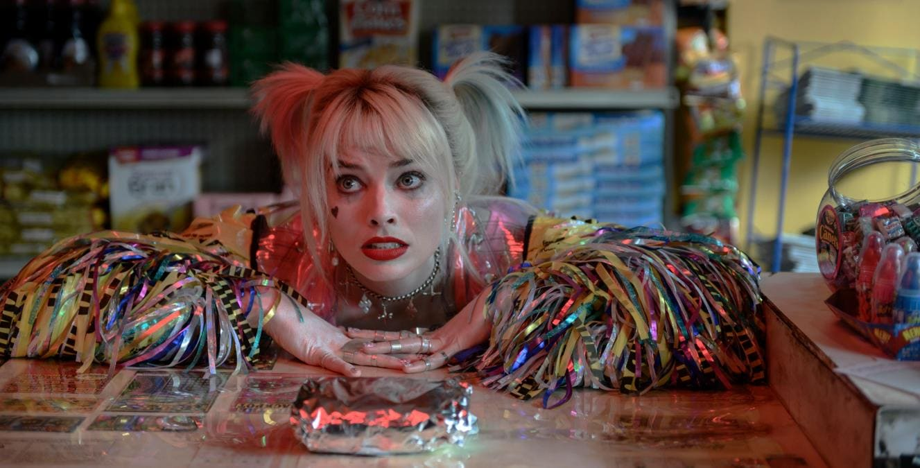 Birds of Prey Review: Margot Robbie's Harley Quinn Still Needs Emancipation
