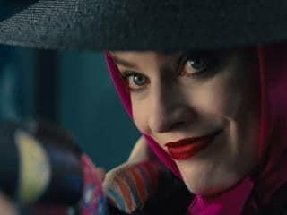 Birds of Prey Trailer: Final Look at Margot Robbie DC Movie Released in English, Hindi