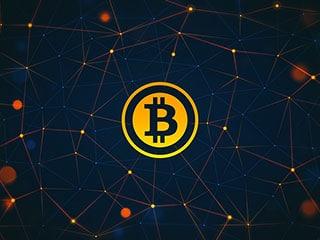 India's COVID-19 Surge: Brett Lee Backs Crypto Relief Fund, Donates 1 Bitcoin