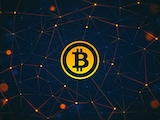 How to Store Bitcoin Offline in Cold Storage