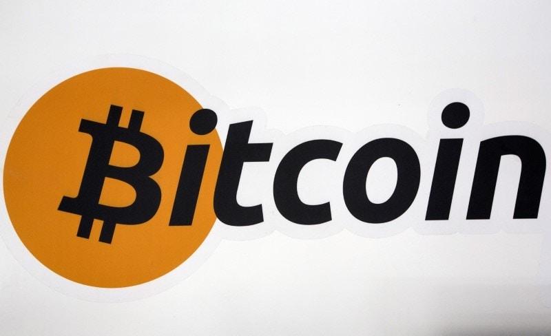 Bitcoin's Downward Slide Continues After China Warning