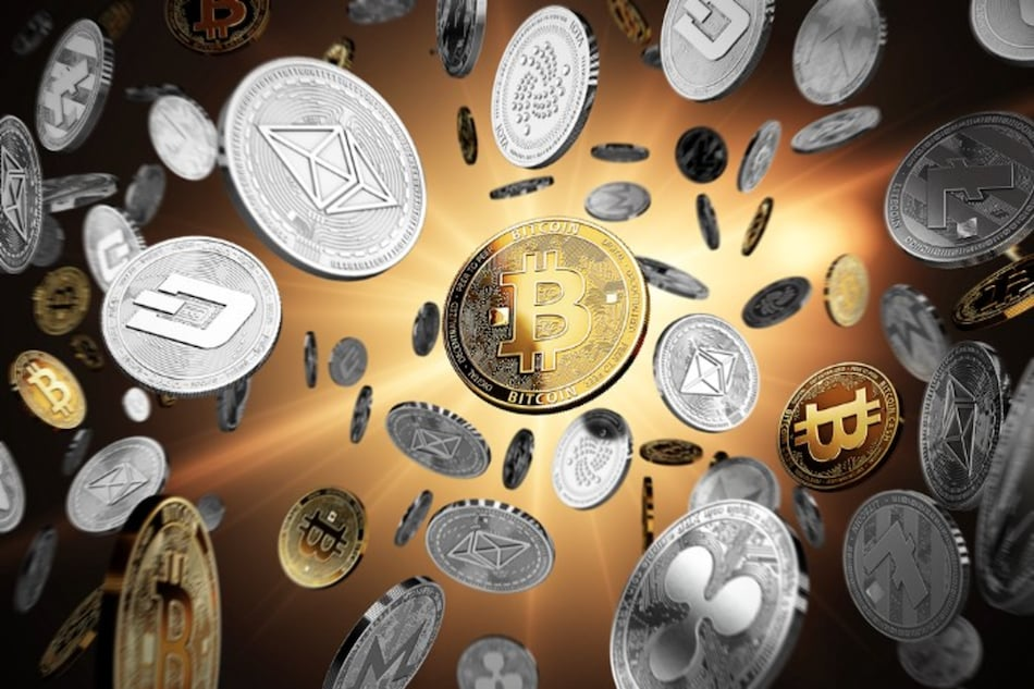 Unocoin on Bringing Bitcoin to Billions in India