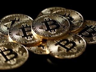 Bitcoin: How Is the Cryptocurrency's Growth Affecting the Environment?