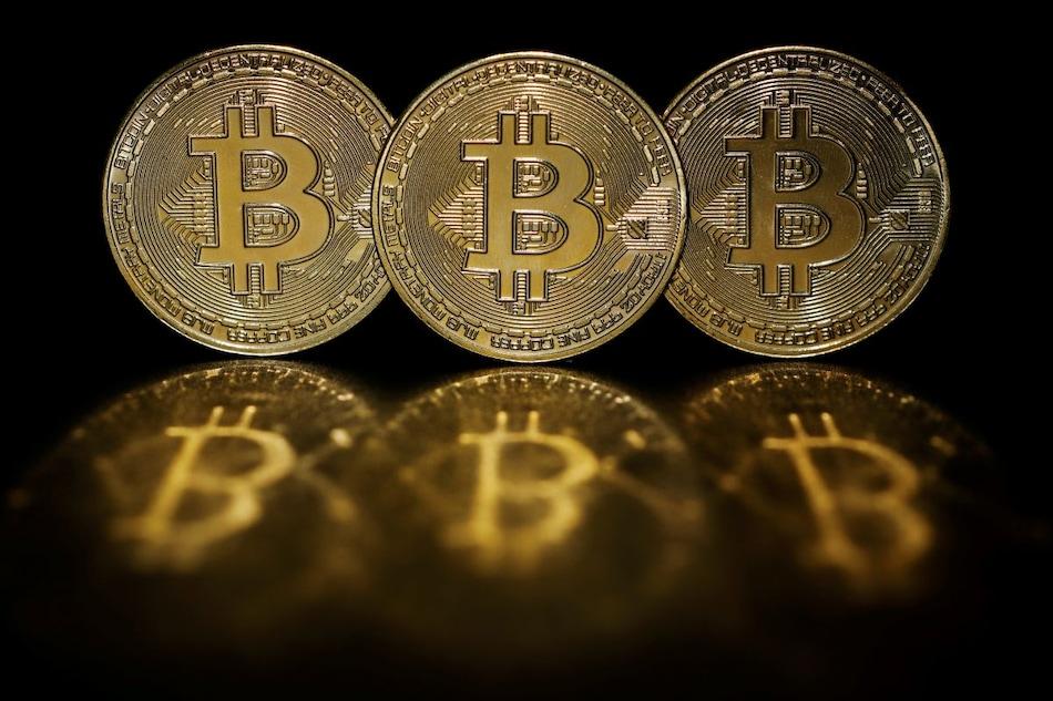Elon Musk के ट्वीट के बाद Bitcoin के भाव में फिर हुई बढ़ोतरी, जानें लेटेस्ट कीमत