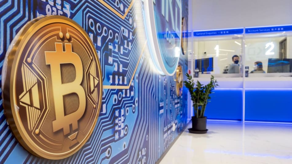 Cryptocurrency Being Eyed by Central Banks of Honduras, Guatemala, Following El Salvador's Bitcoin Adoption
