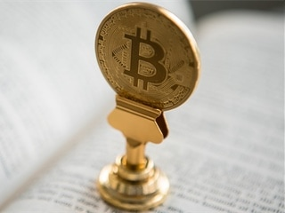 How Do You Pay Taxes on Bitcoin Income in India? No One's Sure.