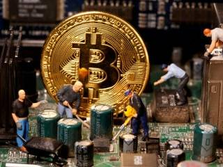 Cryptocurrency-Related Money Laundering Ring Busted by China, Over 1,100 Arrested