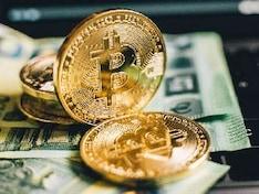 Bitcoin लगातार चल रहा Rs 45 लाख के पार, Shiba Inu में रिकॉर्ड 15% की बढ़त!