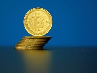 Bitcoin Split Expected, May Create New 'Bitcoin Cash' Virtual Currency