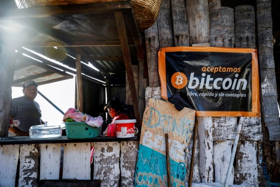 Bitcoin Implementation in El Salvador: World Bank Rejects Country's Request for Help