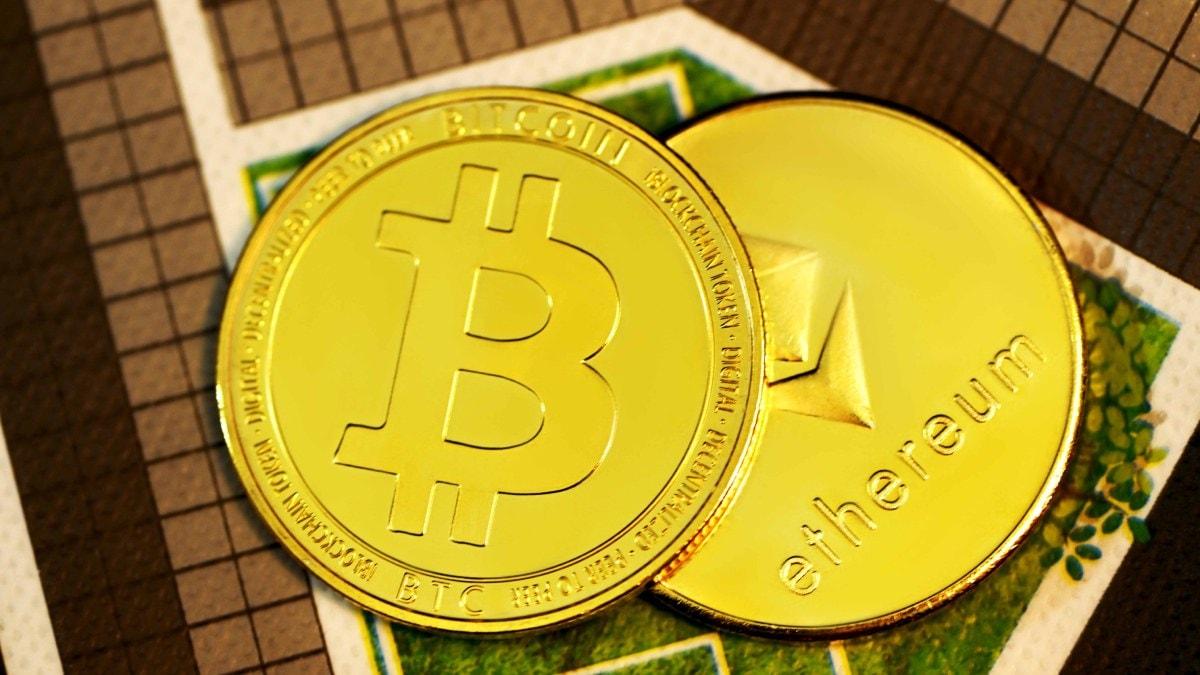 bitcoin_ether_stock_unsplash_1629707389109.jpg