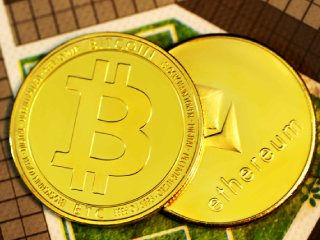 Cryptocurrency Payments Now Being Accepted by Over 85,000 Merchants in Switzerland