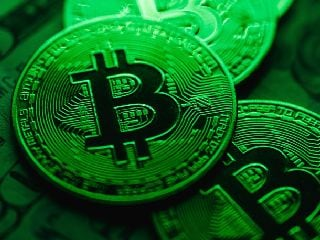 Cryptocurrencies Worth Over GBP 2 Million Seized From British Teenager