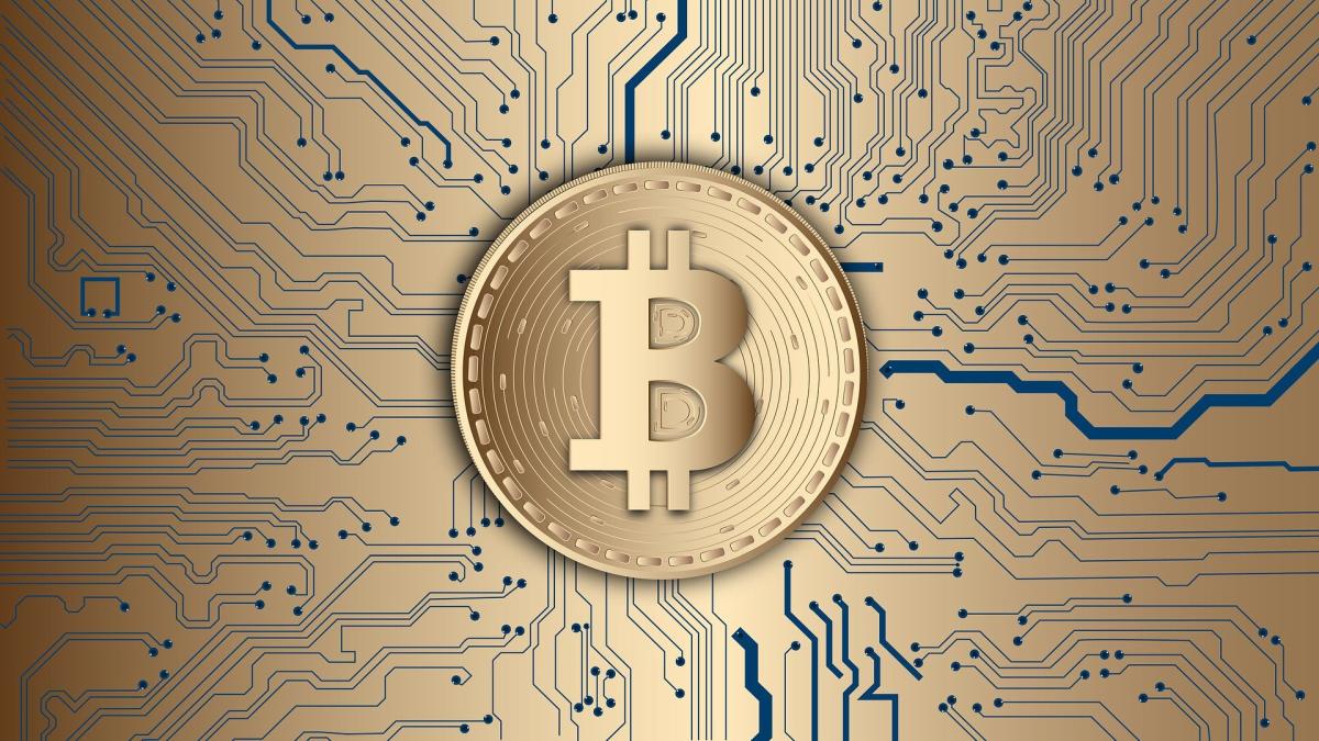due bitcoin