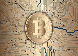prezzo attuale bitcoin in inr)