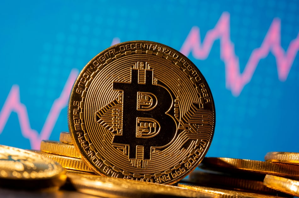 Cryptocurrency Trading Volumes Hit Record $68.3 Billion Following Bitcoin Rally, Research Shows