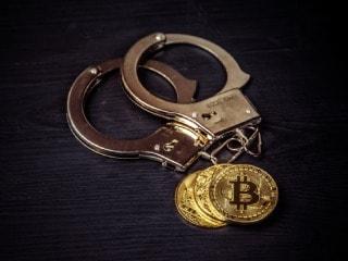 Sweden में क्रिप्टोकरेंसी का रोचक मामला: सरकार एक अपराधी को वापस करेगी उसके 11 करोड़ रुपये से अधिक के Bitcoin!