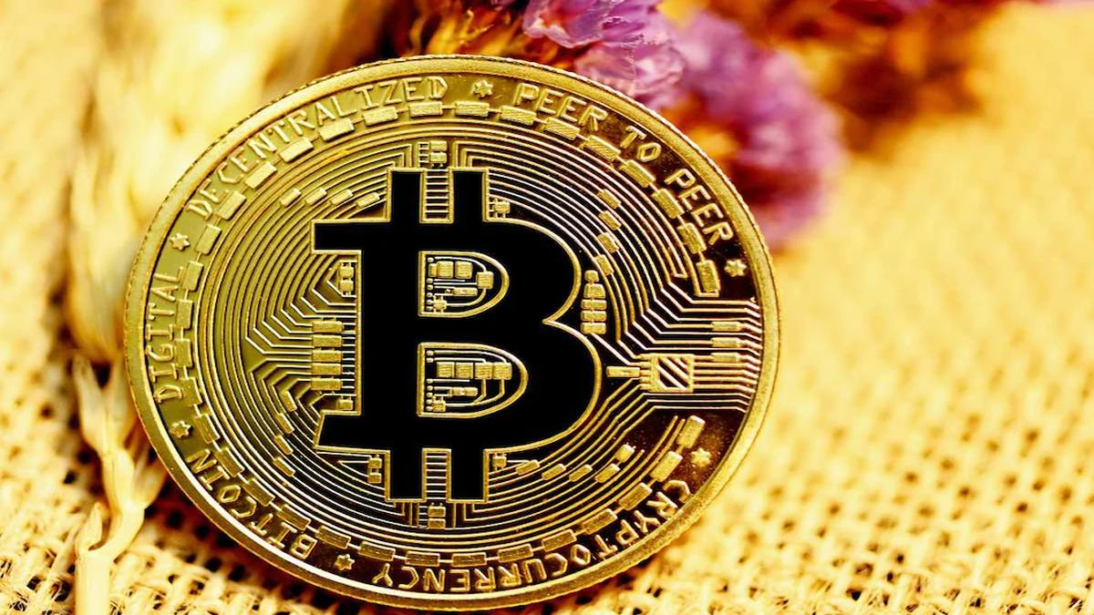 Cryptocurrency transactions are now illegal, China's central bank said, sounding the death knell for the digital trade in China after a crackdown on the volatile currencies.