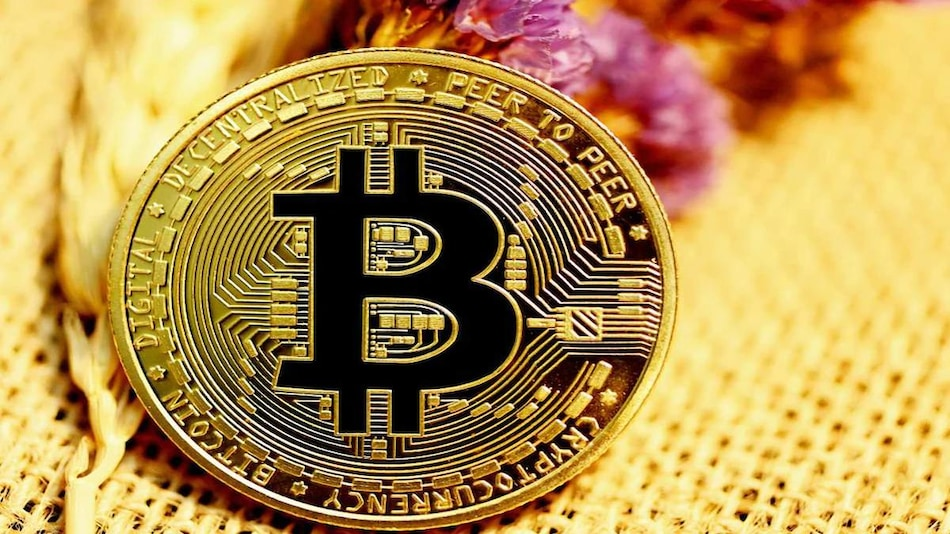 Cryptocurrencies Register Sixth Straight Week of Inflows, Led by Bitcoin: Data