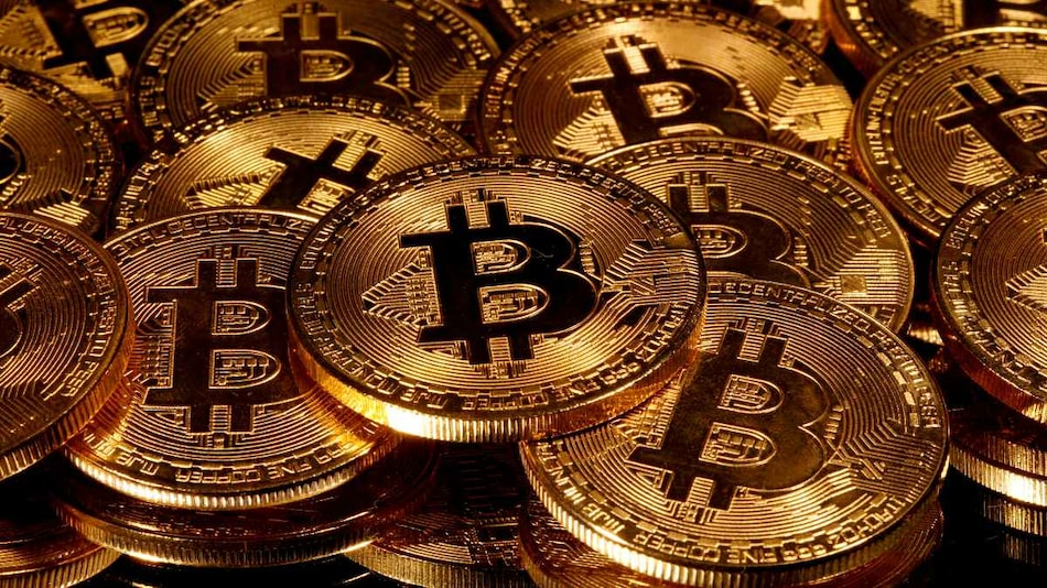 Bitcoin Miners in US Bet on Flared Natural Gas as Energy Source Amid Environmental Concerns