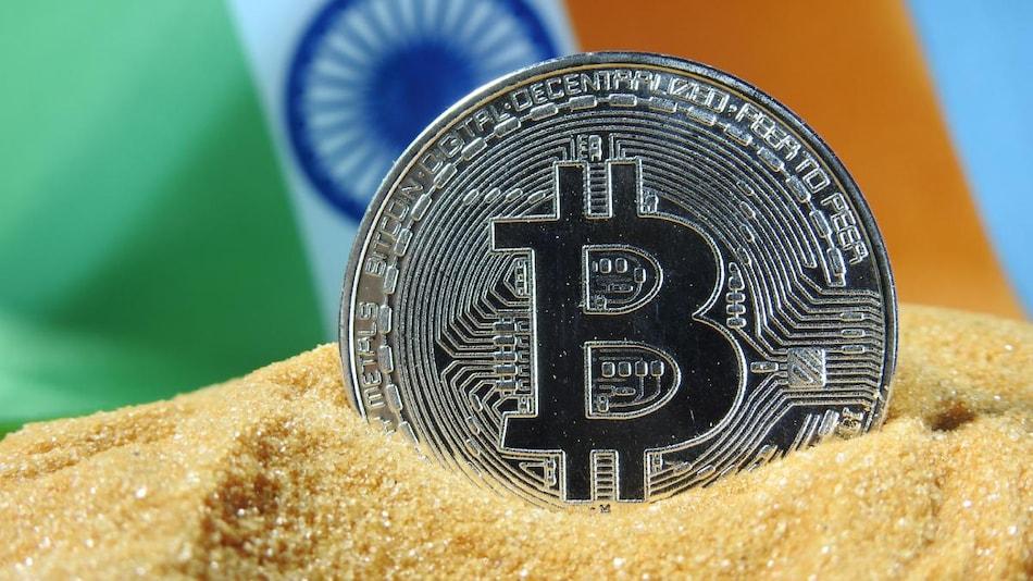 दुनिया में Crypto Currency निवेश के मामले में 10 करोड़ से अधिक निवेशकों के साथ भारत नंबर 1