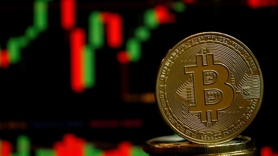 Cryptocurrency Trading Faces Strict Crackdown in China as Beijing Doubles Down on Rooting Out Digital Coins