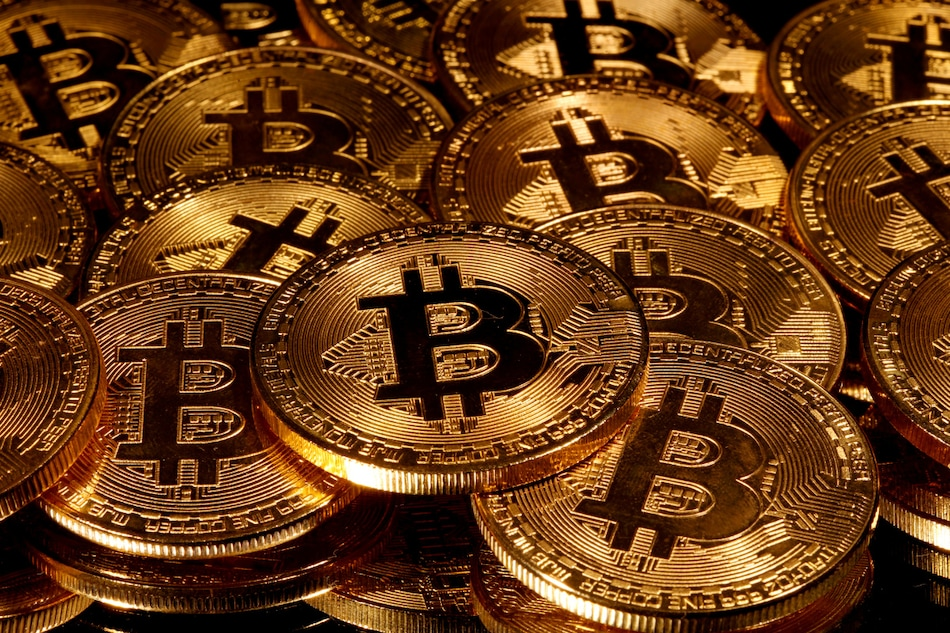 What Is Bitcoin, How to Invest: A Beginner's Guide to Bitcoin in India