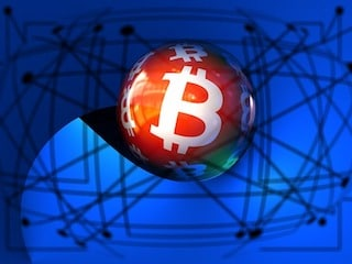Bitcoin World Faces 'Halving': What's Happening?