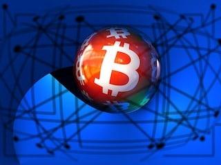 Blockchain Raises $40 Million in Fresh Funding
