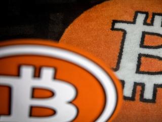 Cryptocurrency Market Retakes $2-Trillion Market Cap as Bitcoin Gains