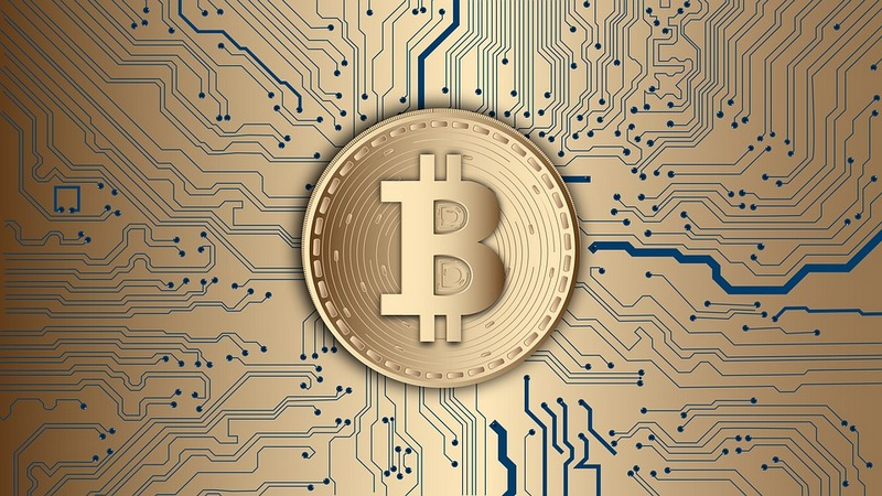 As Bitcoin Plunges, US Senate Again Focuses on Virtual Currencies