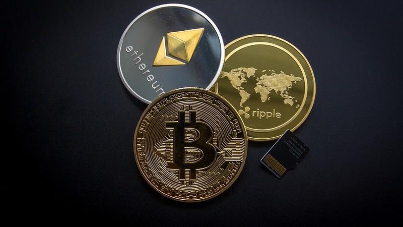 divieto bitcoin in india è bitcoin halal