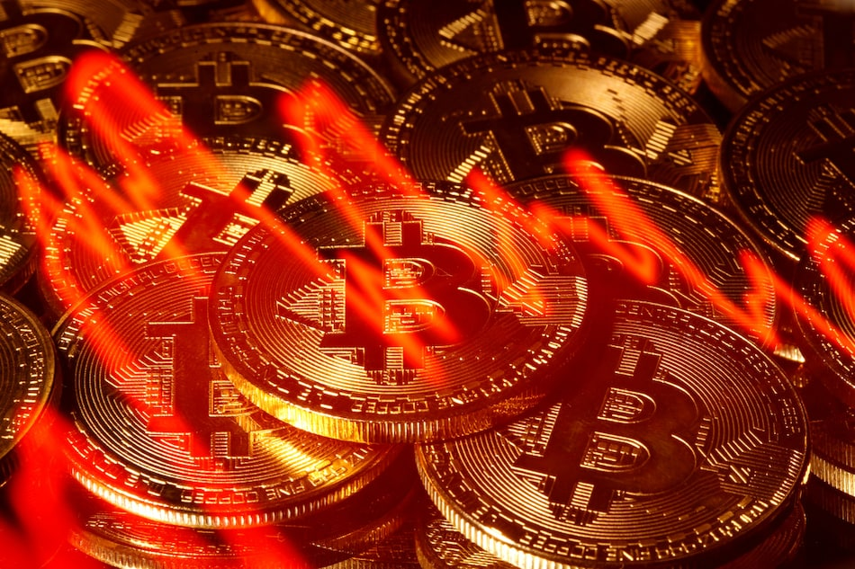 Bitcoin Jumps to All-Time High of Over $19,800 Amid Increased Demand