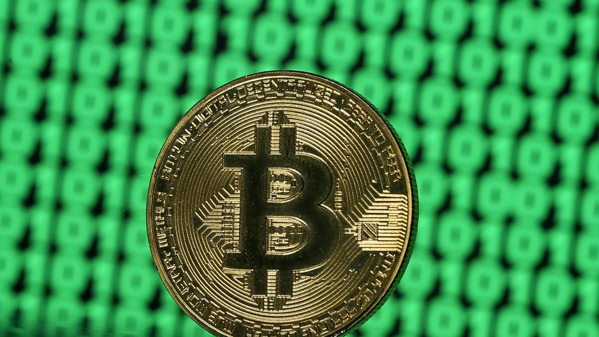 Bitcoin's Carbon Footprint Equal to Sri Lanka, Researchers Claim
