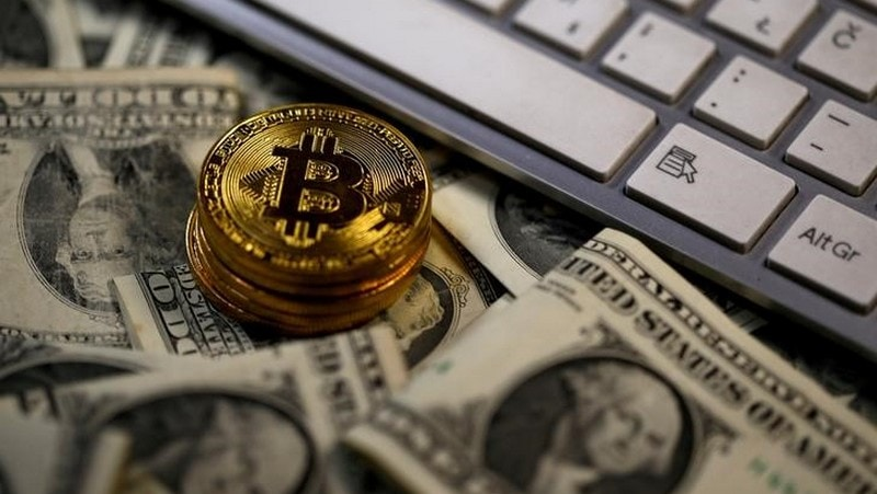 Government websites hit by cryptocurrency mining malware