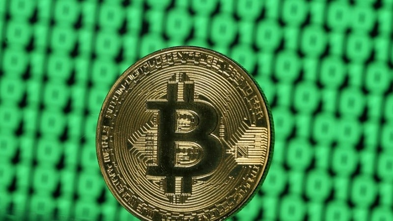 Why Bitcoin Exchanges Keep Getting Hacked - and How to Protect Yourself