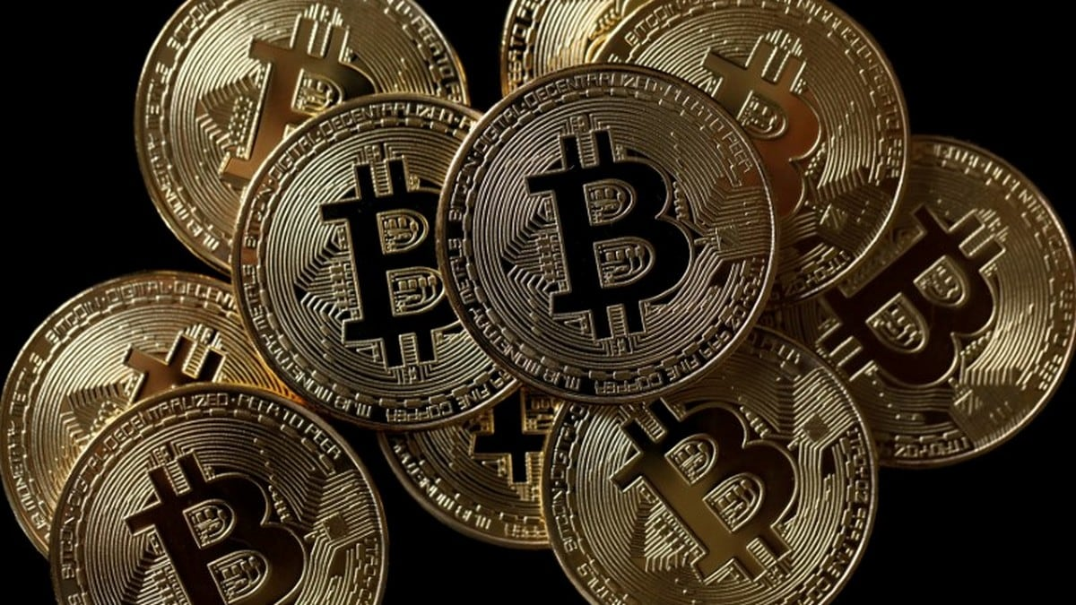 Indian Panel Recommends Cryptocurrency Ban
