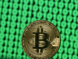 Bitcoin's Astronomical Rise Last Year Could Be Buoyed by Market Manipulation, Researchers Say