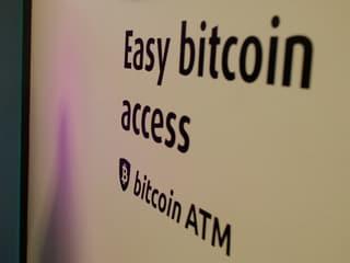 Bitcoin Reaches 18-Month High as Facebook's Libra Spurs Interest