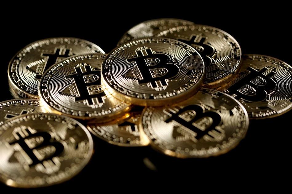 Bitcoin और Ether में दिखा पिछले 3 महीनों का सबसे बड़ा उछाल!