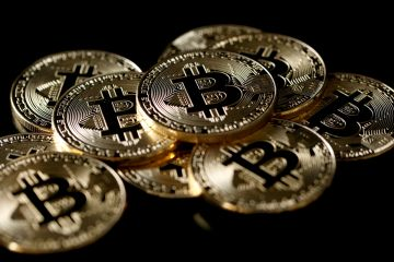China Bitcoin Crackdown: Sichuan to Probe Cryptocurrency Mining