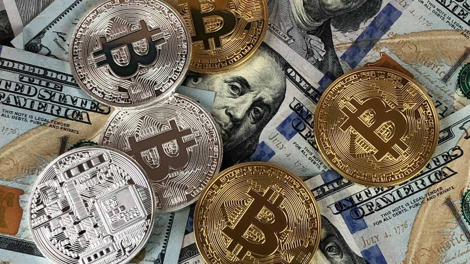 Bitcoin Price: Here's How the Cryptocurrency Performed Over the Past Few Weeks