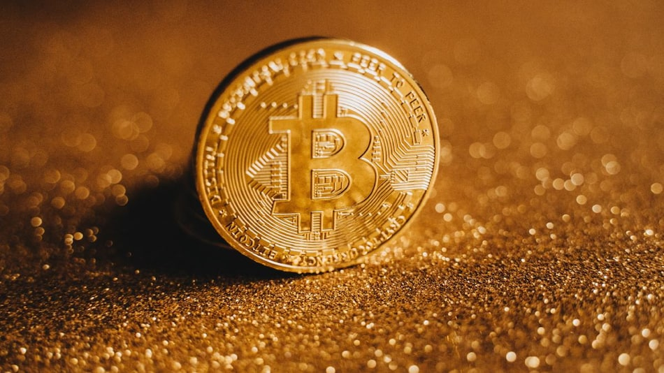 Bitcoin Recovers From Blip to Trade at $58,000 as Ether, Polkadot Make Big Gains