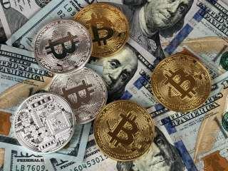 Bitcoin की सबसे बड़ी कॉरपोरेट निवेशक कंपनी MicroStrategy को है बिटकॉइन पर भरोसा, जारी रखेगी निवेश