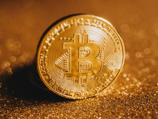 Billionaire Investor Paul Tudor Jones Says Bitcoin Is a Better Hedge Against Inflation Than Gold