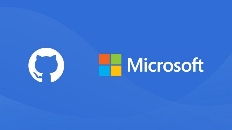 Microsoft's $7.5 Billion Acquisition of GitHub Approved by the EU